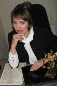 Юридические услуги Пятигорск