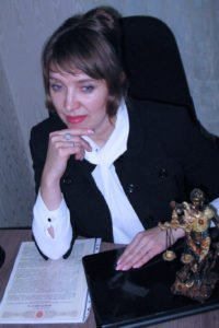Адвокат по недвижимости в Пятигорске, Юридические услуги по недвижимости в Пятигорске